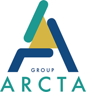 Arcta Group | Retail