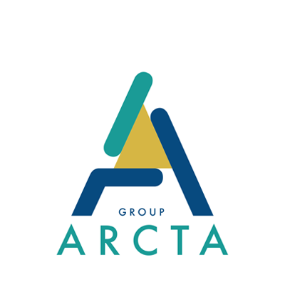 Arcta Group | Cookieverklaring